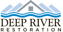 Deep River Restoration | Clarksville, VA